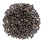 Tellicherry Peppercorns Whole