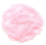 Prague Powder No.1 Pink Curing Salt