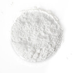Modified Food Starch